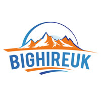 Big Hire UK